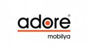 Adore Mobilya'da Ücretsiz Kargo Fırsatı