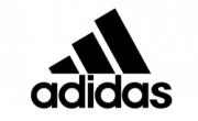 %50 Adidas İndirim Fırsatı Başladı