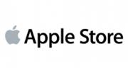 Apple hediye çeki